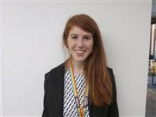 Louise Solomon - Middle Years Team Leader